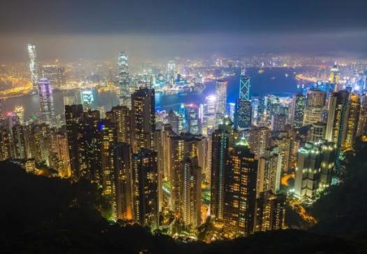 清华教授演讲:我对中国2020年经济形势的4个预判