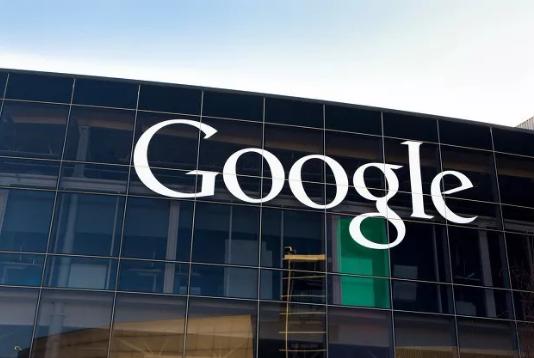 谷歌的经验:企业价值观也要与时俱进